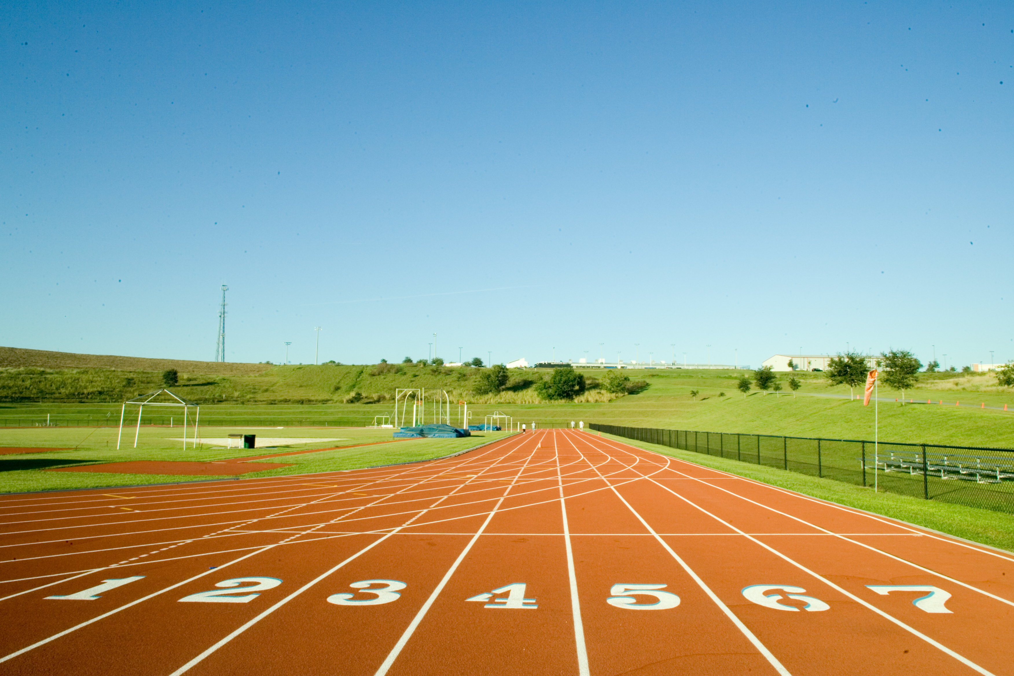 Funny Track And Field Quotes For T Shirts Dreamworks